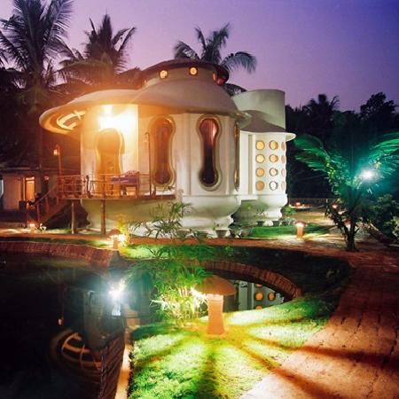 eden garden prices ranch reviews varkala kerala tripadvisor - Eden Garden