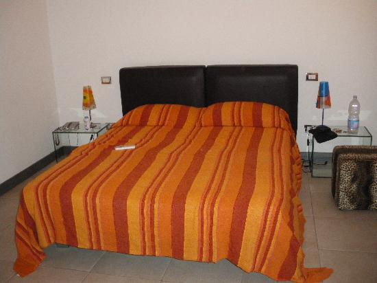Caracciolo 10 Bed and Breakfast