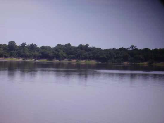 Αμαζόνιος Ποταμός: Amazon River 2, Brasil
