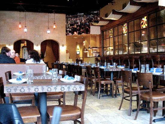 Kennett Restaurant Philadelphia Pa