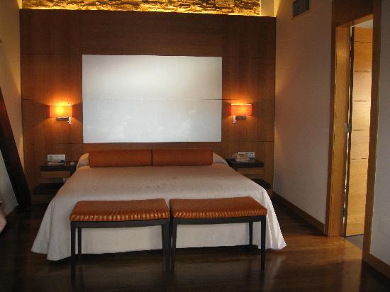Hotel Altaïr: Hab.Doble Superior