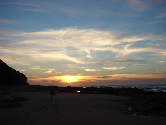 Emerald Cove照片