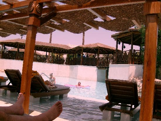 nos 1ere vacances inoubliables photos de ghazala gardens hotel tripadvisor. Black Bedroom Furniture Sets. Home Design Ideas