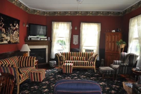 Spring Lake Inn 사진