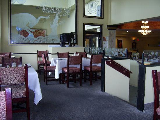 Late Night Indian Restaurants Mississauga