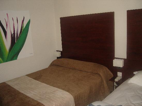 Photo of Hotel Alesia Beaune