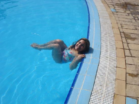 Muy jovencitas fotografia chica desnuda gratis amateur 85