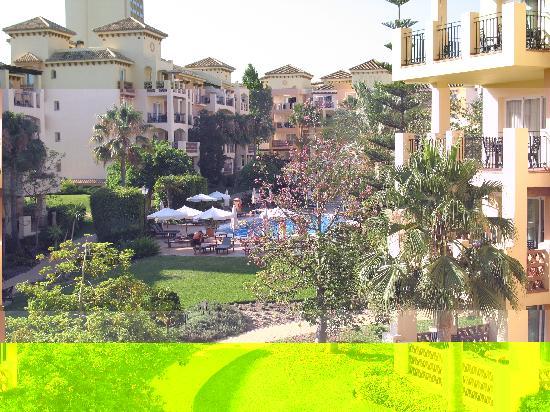 Cose La Camera Da Letto Padronale : La camera da letto padronale foto di marriott s marbella beach