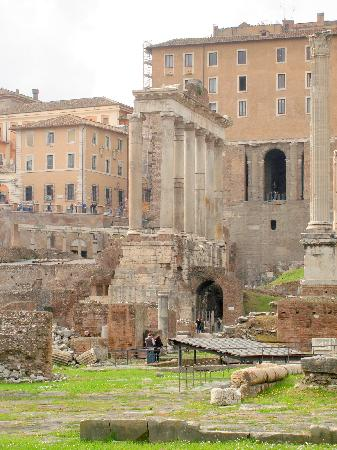 Love4adventure Tours: Love4Adventure Rome