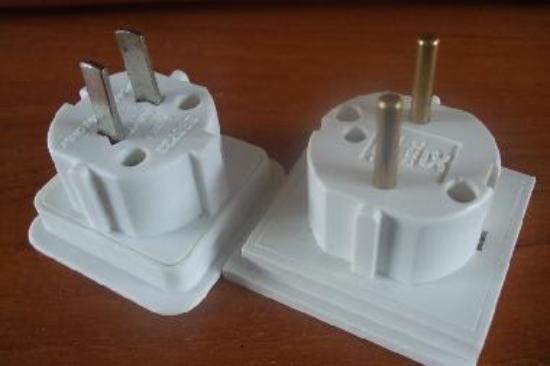 cuba electricity tripadvisor