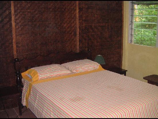 Island Explorer: Bedroom 2