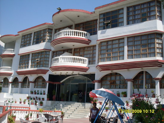 Photo of Imperial Palace Manali