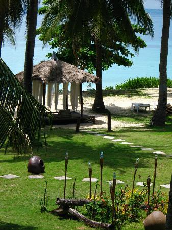 Hoyohoy Villas Updated 2018 Villa Reviews Price Comparison Talisay City Philippines