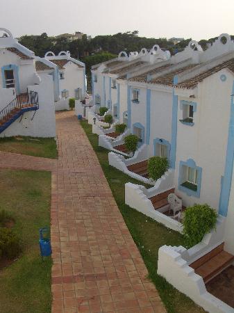 Atlantic Club Reserva De Marbella Hotel