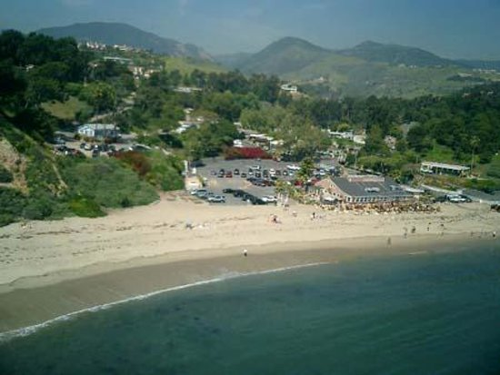 Paradise Cove Malibu All You Need To Know Before Go Updated 2018 Ca Tripadvisor