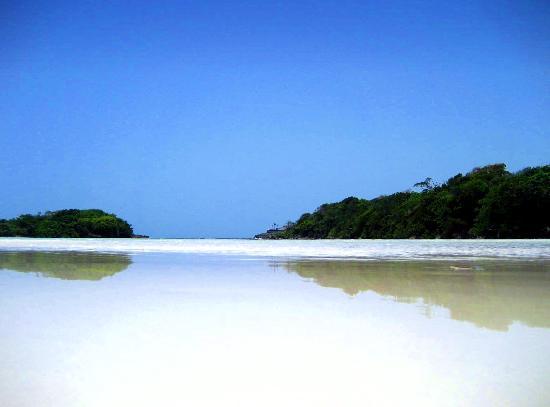 Playa Diamante: Excelenteeeeeeeeeeeeee!!!!!!