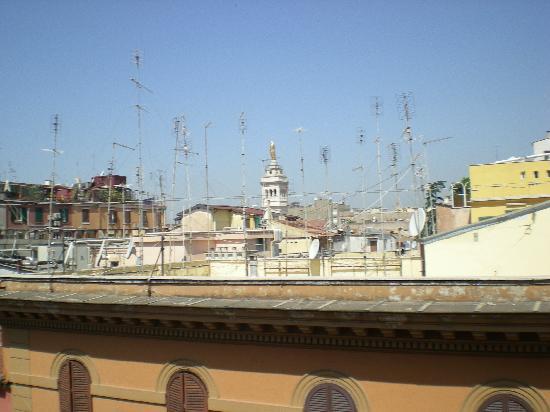 写真Hotel dell'Urbe枚