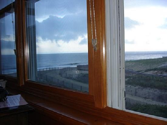 Bethany Beach, DE: View 1