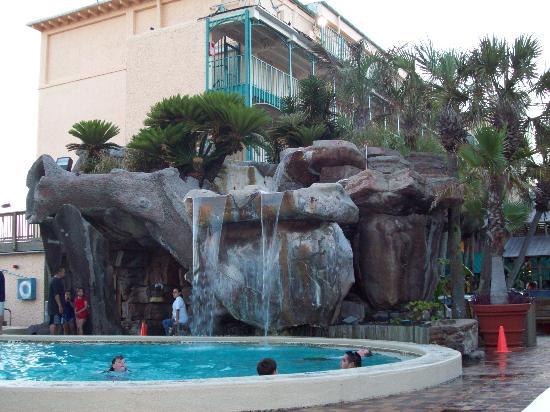 Days Inn by Wyndham Ocean Shores OceanShores UnitedStates