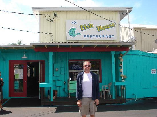 fish house  picture of the fish house, fort myers beach  tripadvisor, fish house fort myers beach reviews