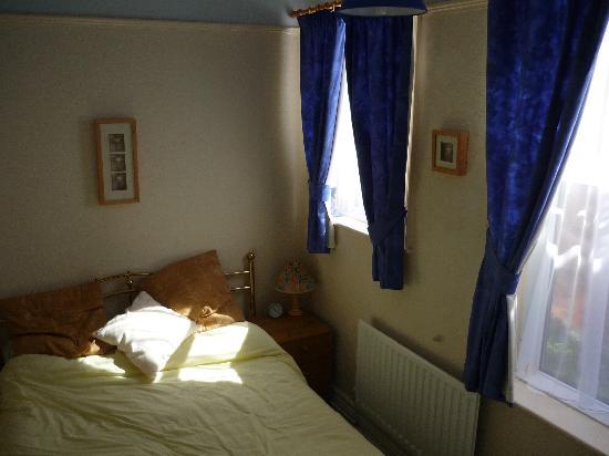 Westdene Hotel: Room 6