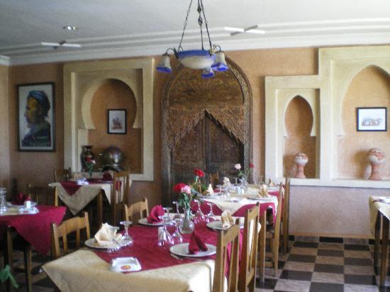 Hotel Issa-Blanca: Issa Blanca