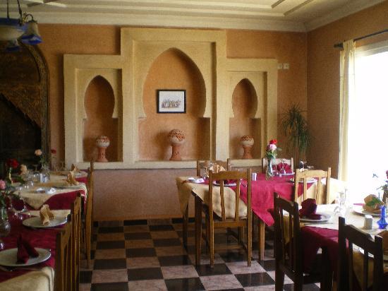 Hotel Issa-Blanca: Issa Blanca2