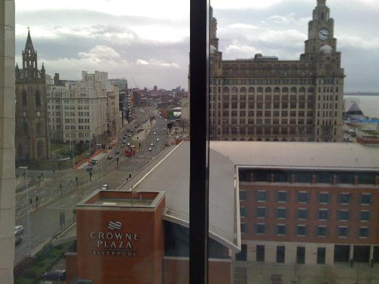Merchant Living Serviced Apartments Limited Reviews Liverpool