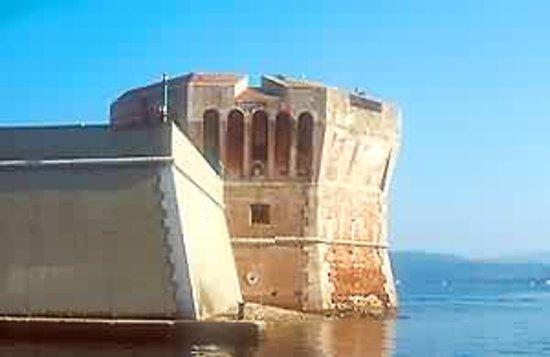 Museo Archeologico Portoferraio