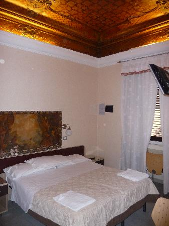 hotel elide rome italy reviews photos price