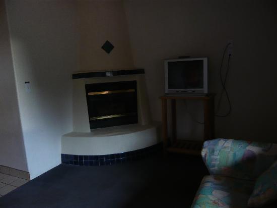 Sedona Village Lodge照片