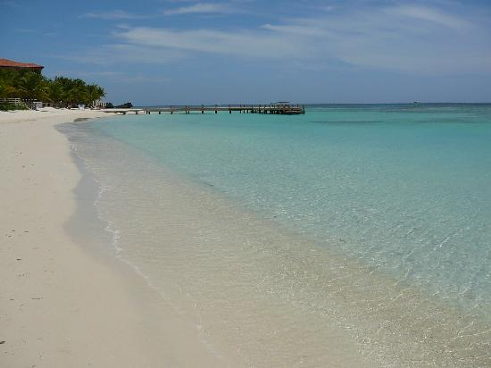 ويست باي لودج: 3 minutes from THIS beach