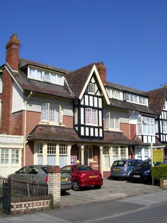 Photo of Bactonleigh Hotel Minehead