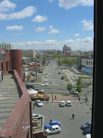 datazione Ulaanbaatar eventi di velocità di incontri in Milwaukee Wi