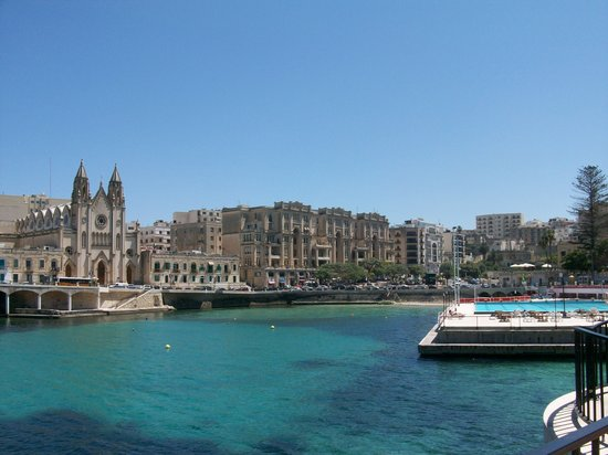 Malta Best Of Malta Tourism TripAdvisor - Malta vacation
