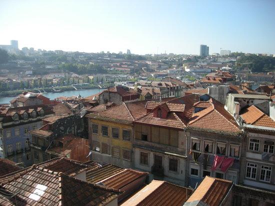 Порту, Португалия: Porto