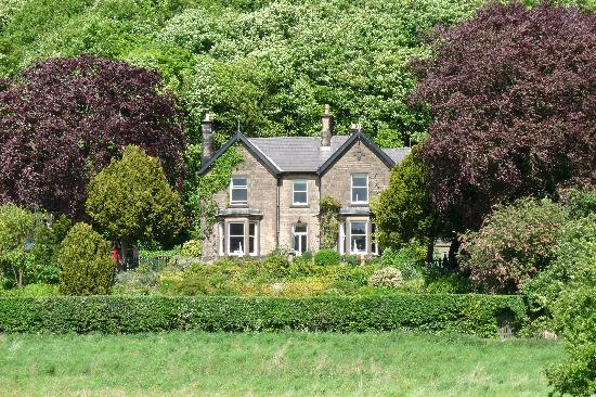 Holmefield Guesthouse & Holiday Cottages 이미지