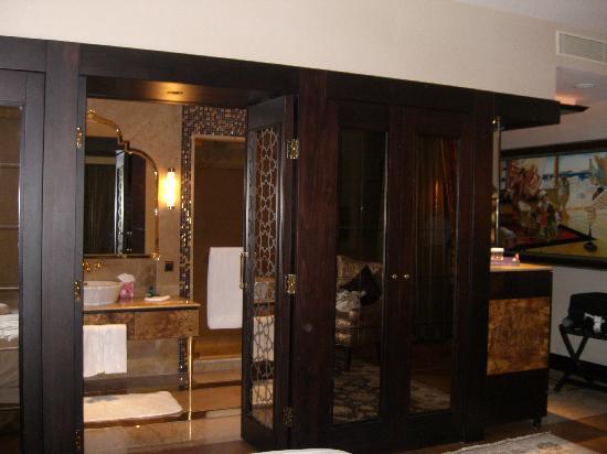 Mardan Palace : Room 4028