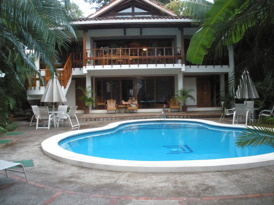 Photo of Casa Cook Tamarindo