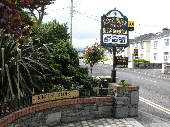 Kingfisher Lodge 사진