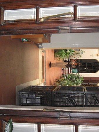 Photo of Montebello Guesthouse Rome