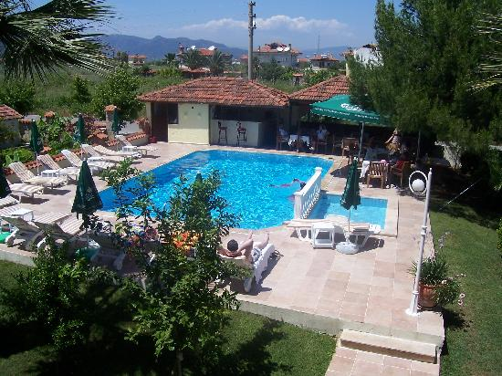 Photo of Asena Motel Dalyan