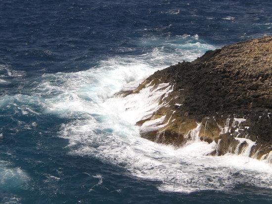 Malta 2017: Best of Malta Tourism - TripAdvisor