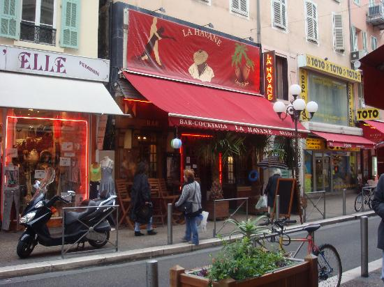 Meilleur Restaurant La Havane