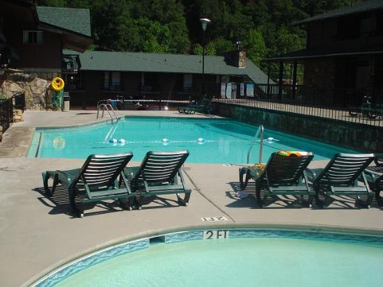 Photo of Midtown Lodge Gatlinburg