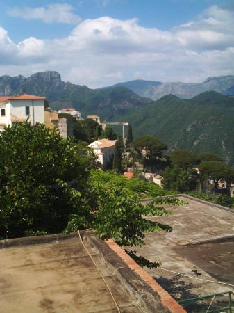 Villa Amore照片