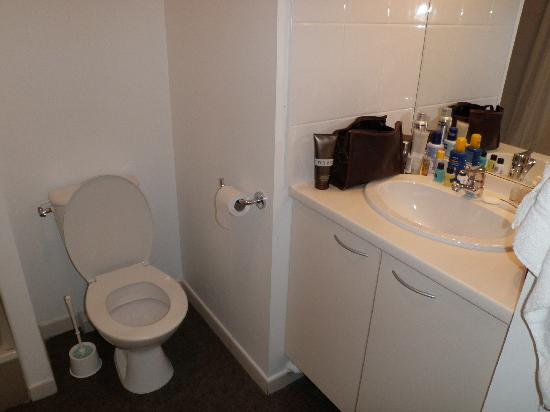 adagio access perpignan france voir les tarifs et avis appartement tripadvisor. Black Bedroom Furniture Sets. Home Design Ideas