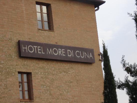 호텔 모레 디 쿠나 사진