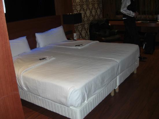Font Vella Hotel Balneari