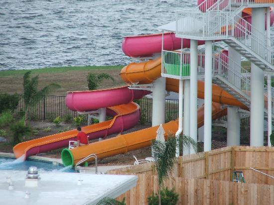 la torretta lake resort montgomery